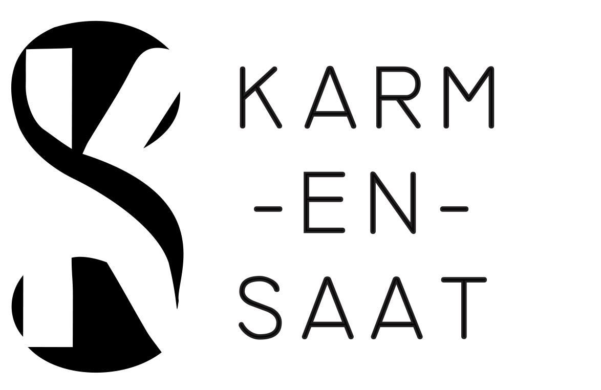 KARM en SAAT
